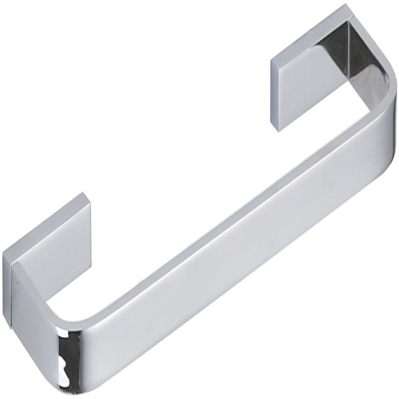 INIS TOWEL BAR 300MM CHROME