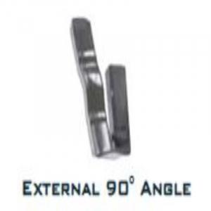 NULINE EXTERNAL ANGLE PLAIN NZP350