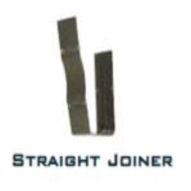 NULINE JOINER SLATE GREY