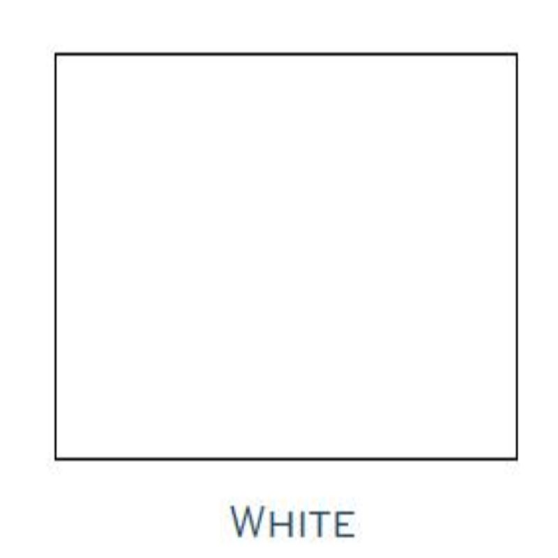 NULINE JOINER WHITE