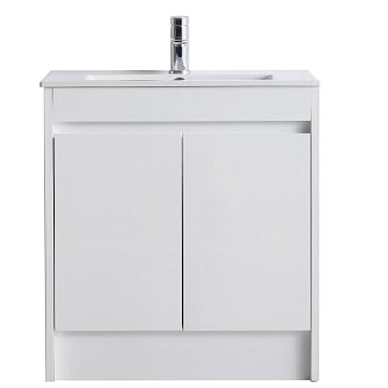 IIon PVC 600mm Vanity