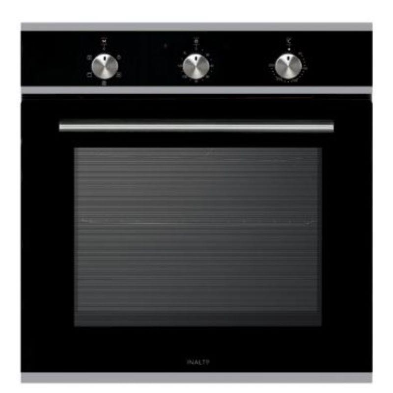 Inalto 60cm Classique 5 Function Oven