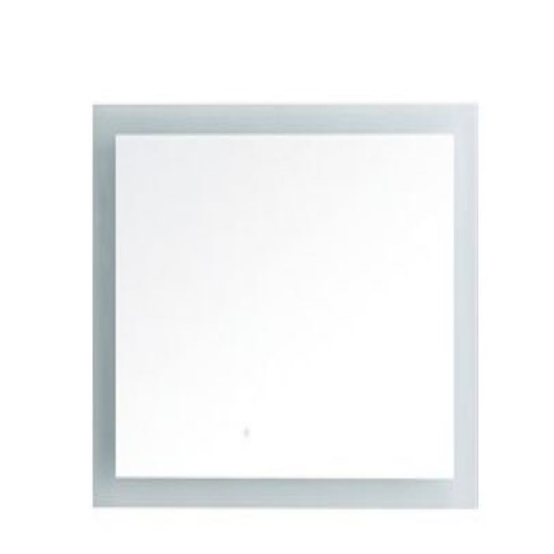 Symi 1000mm LED Mirror