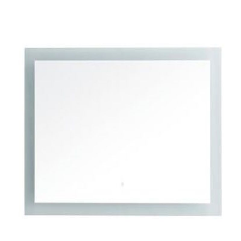 Symi 1200mm LED Mirror