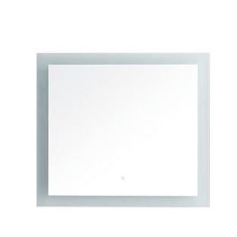 Symi 800mm LED Mirror