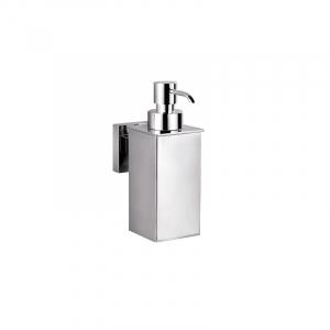 Bekken Daska Soap Dispenser Chrome
